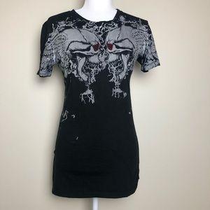 Knott's Scary Farm shirt